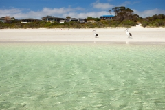 Kangaroo-Island-Accommodation-Holiday-Beach-House-04