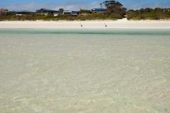 Kangaroo-Island-Star-Accommodation_0063__MG_9569