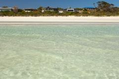 Kangaroo-Island-Star-Accommodation_0078__MG_9404
