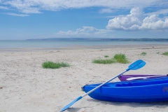 Kangaroo-Island-Star-Accommodation_Kayaks