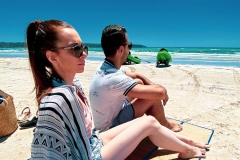 beach-accommodation-ki-kangaroo-island-star-beachfront-group-holiday-house_gallery28