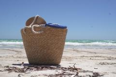 beach-accommodation-ki-kangaroo-island-star-beachfront-group-holiday-house_gallery6
