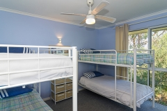 Kangaroo-Island-Accommodation-Holiday-Beach-House-B