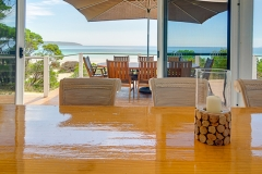 Kangaroo-Island-Accommodation-Holiday-Beach-House-D