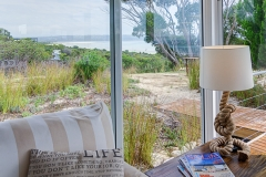 Kangaroo-Island-Accommodation-Holiday-Beach-House-G