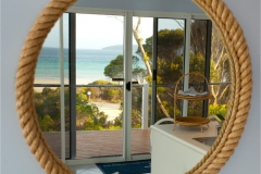Kangaroo-Island-Star-Accommodation-Experience-L