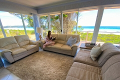 beach-accommodation-ki-kangaroo-island-star-beachfront-group-holiday-house_gallery10