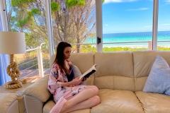 beach-accommodation-ki-kangaroo-island-star-beachfront-group-holiday-house_gallery11