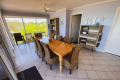 beach-accommodation-ki-kangaroo-island-star-beachfront-group-holiday-house_gallery12