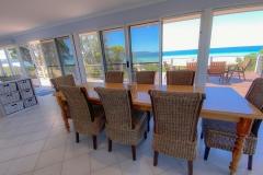 beach-accommodation-ki-kangaroo-island-star-beachfront-group-holiday-house_gallery13
