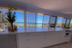 beach-accommodation-ki-kangaroo-island-star-beachfront-group-holiday-house_gallery14