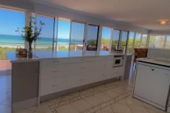 beach-accommodation-ki-kangaroo-island-star-beachfront-group-holiday-house_gallery15
