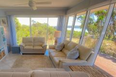 beach-accommodation-ki-kangaroo-island-star-beachfront-group-holiday-house_gallery16