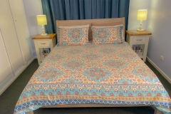 beach-accommodation-ki-kangaroo-island-star-beachfront-group-holiday-house_gallery20