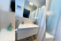 beach-accommodation-ki-kangaroo-island-star-beachfront-group-holiday-house_gallery23-1000
