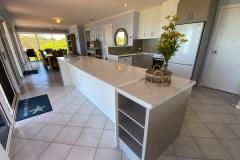 beach-accommodation-ki-kangaroo-island-star-beachfront-group-holiday-house_gallery32