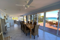 beach-accommodation-ki-kangaroo-island-star-beachfront-group-holiday-house_gallery37