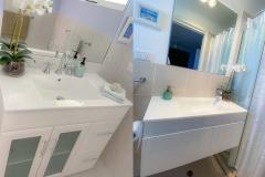 kangaroo-island-star-accommodation-beachside-holiday-home-bathroom