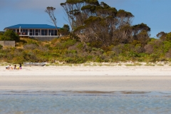 Kangaroo-Island-Accommodation-Holiday-Beach-House-01
