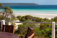 Kangaroo-Island-Accommodation-Holiday-Beach-House-11