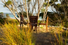 Kangaroo-Island-Star-Accommodation_0033__51C2361