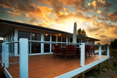 Kangaroo-Island-Star-Accommodation_0034__51C2357