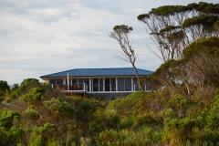 Kangaroo-Island-Star-Accommodation_0041__51C1956