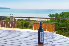 Kangaroo-Island-Star-Accommodation_Wine