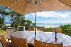 Kangaroo-Island-Star-Accommodation_Wine_02
