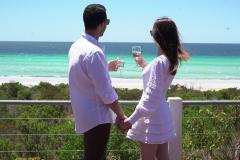 beach-accommodation-ki-kangaroo-island-star-beachfront-group-holiday-house_gallery1