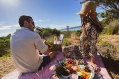 beach-accommodation-ki-kangaroo-island-star-beachfront-group-holiday-house_gallery24
