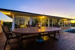 beach-accommodation-ki-kangaroo-island-star-beachfront-group-holiday-house_gallery27