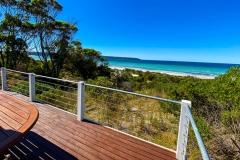 beach-accommodation-ki-kangaroo-island-star-beachfront-group-holiday-house_gallery30