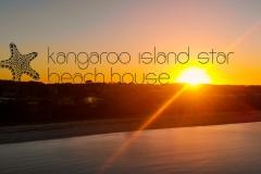 beach-accommodation-ki-kangaroo-island-star-beachfront-group-holiday-house_gallery31