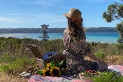 beach-accommodation-ki-kangaroo-island-star-beachfront-group-holiday-house_gallery34