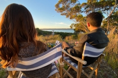 beach-accommodation-ki-kangaroo-island-star-beachfront-group-holiday-house_gallery35