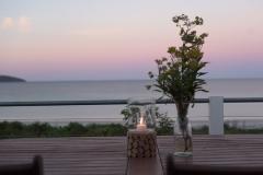 beach-accommodation-ki-kangaroo-island-star-beachfront-group-holiday-house_gallery5