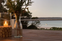 beach-accommodation-ki-kangaroo-island-star-beachfront-group-holiday-house_gallery9
